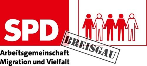SPD AG Migration und Vielfalt Breisgau